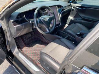 2018 Tesla Model S 75D AWD BLACKBLACK 22 TURBINES   Florida  Bayshore Automotive   in , Florida