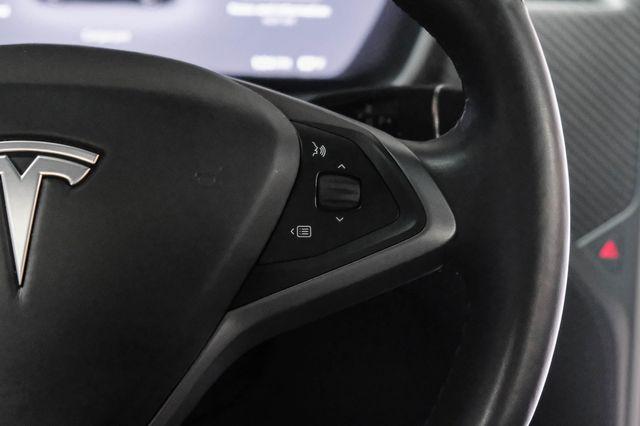 2018 Tesla Model X 100D in Addison, TX 75001