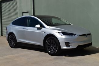 2018 Tesla Model X 75D | Arlington, TX | Lone Star Auto Brokers, LLC-[ 2 ]