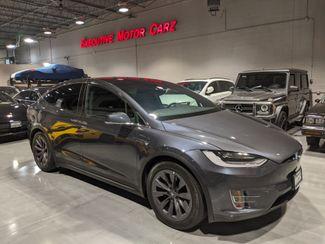 2018 Tesla Model X in Lake Forest, IL