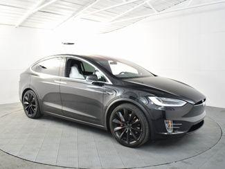 2018 Tesla Model X P100D in McKinney, Texas 75070