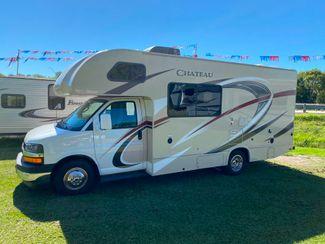 2018 Thor CHATEAU 22E in Katy, TX 77494