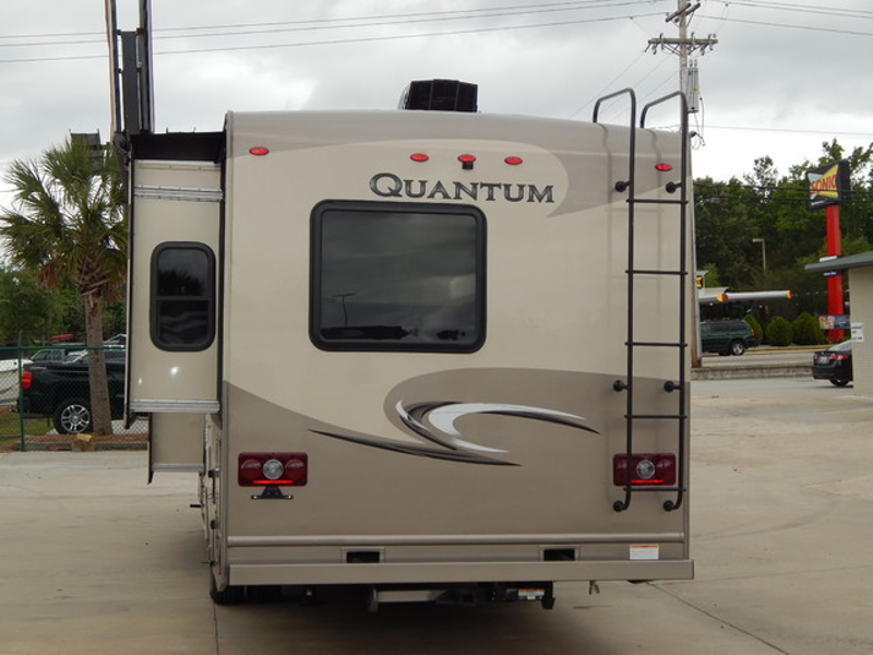 2018 Thor Quantum RQ29 OUTDOOR KITCHEN RQ29   in Charleston, SC