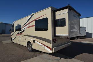2018 Thor VEGAS 252   city Colorado  Boardman RV  in Pueblo West, Colorado