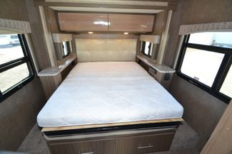 2018 Thor VEGAS 252   city Colorado  Boardman RV  in Pueblo West, Colorado