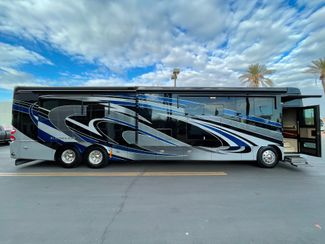 2018 Tiffin Allegro Bus in Surprise AZ