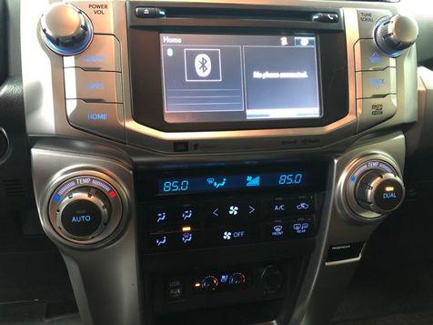 2018 Toyota 4Runner Limited   Bountiful, UT   Antion Auto in Bountiful, UT