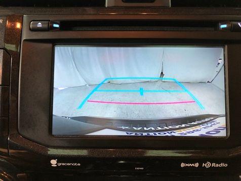 2018 Toyota 4Runner TRD Off Road Premium | Bountiful, UT | Antion Auto in Bountiful, UT