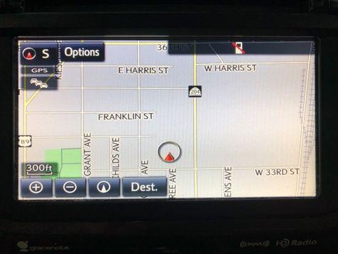 2018 Toyota 4Runner TRD Off Road Premium   Bountiful, UT   Antion Auto in Bountiful, UT