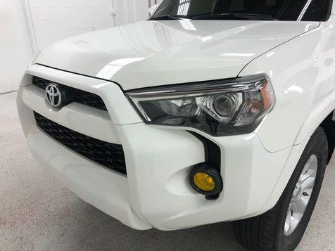 2018 Toyota 4Runner SR5 | Bountiful, UT | Antion Auto in Bountiful, UT