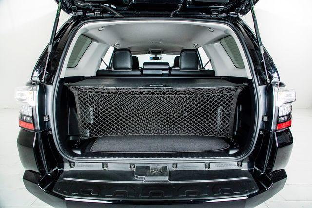 """2018 Toyota 4Runner SR5 Premium 4WD w/ 6"""" Lift in Carrollton, TX 75006"""