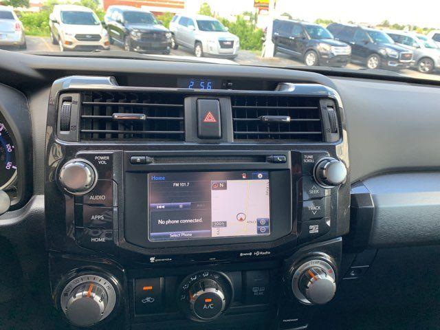 2018 Toyota 4Runner SR5 Premium in Jonesboro, AR 72401