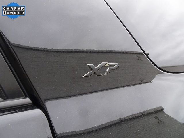 2018 Toyota 4Runner SR5 Premium Madison, NC 12