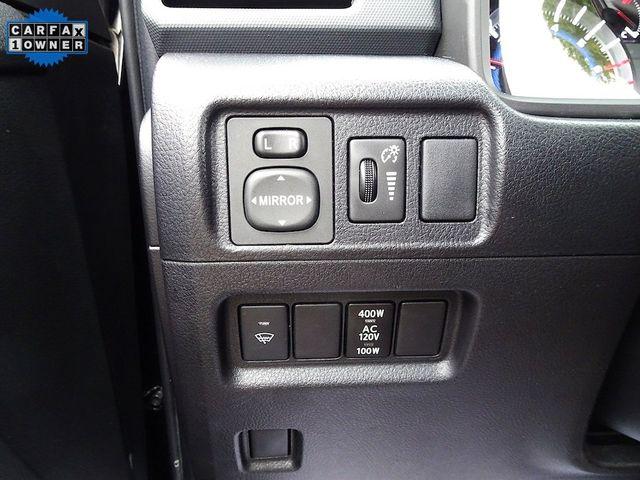 2018 Toyota 4Runner SR5 Premium Madison, NC 19