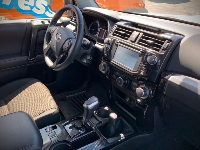 2018 Toyota 4Runner TRD Off Road in Memphis, TN 38115