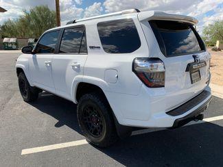 2018 Toyota 4Runner TRD Pro Scottsdale, Arizona 10