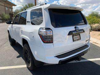 2018 Toyota 4Runner TRD Pro Scottsdale, Arizona 11