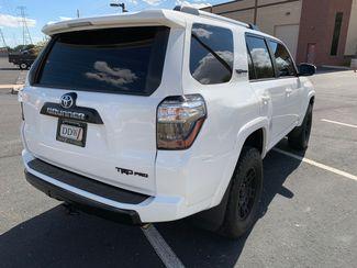 2018 Toyota 4Runner TRD Pro Scottsdale, Arizona 16