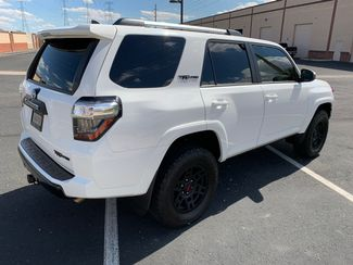 2018 Toyota 4Runner TRD Pro Scottsdale, Arizona 17