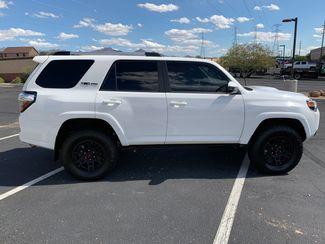 2018 Toyota 4Runner TRD Pro Scottsdale, Arizona 18