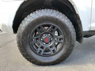 2018 Toyota 4Runner TRD Pro Scottsdale, Arizona 24