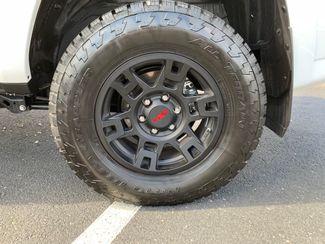 2018 Toyota 4Runner TRD Pro Scottsdale, Arizona 25