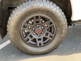 2018 Toyota 4Runner TRD Pro Scottsdale, Arizona 26