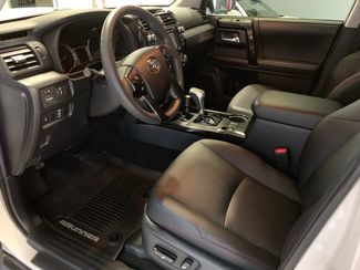 2018 Toyota 4Runner TRD Pro Scottsdale, Arizona 28