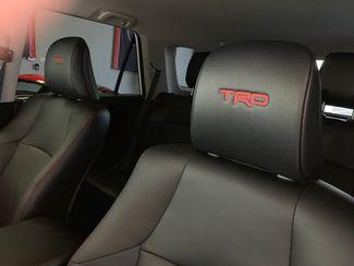 2018 Toyota 4Runner TRD Pro Scottsdale, Arizona 30