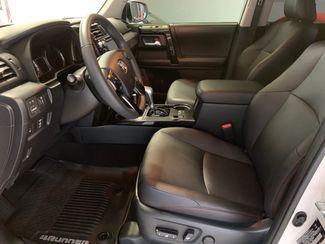 2018 Toyota 4Runner TRD Pro Scottsdale, Arizona 32