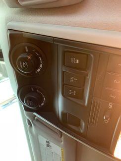 2018 Toyota 4Runner TRD Pro Scottsdale, Arizona 33