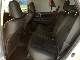 2018 Toyota 4Runner TRD Pro Scottsdale, Arizona 35