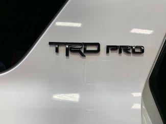 2018 Toyota 4Runner TRD Pro Scottsdale, Arizona 37