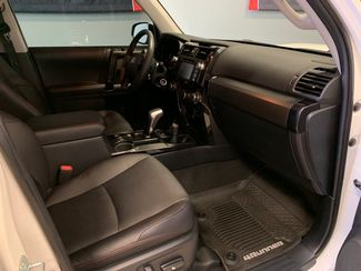 2018 Toyota 4Runner TRD Pro Scottsdale, Arizona 38