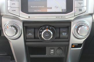 2018 Toyota 4Runner SR5 Premium  city PA  Carmix Auto Sales  in Shavertown, PA
