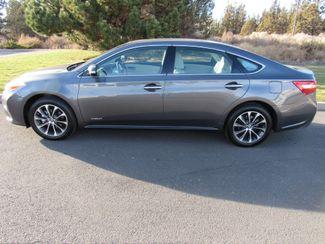 2018 Toyota Avalon Hybrid XLE Plus Bend, Oregon 1
