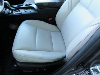 2018 Toyota Avalon Hybrid XLE Plus Bend, Oregon 11