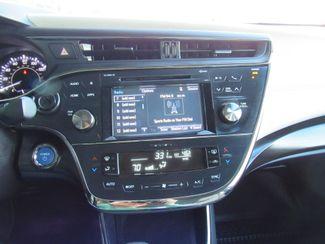 2018 Toyota Avalon Hybrid XLE Plus Bend, Oregon 14