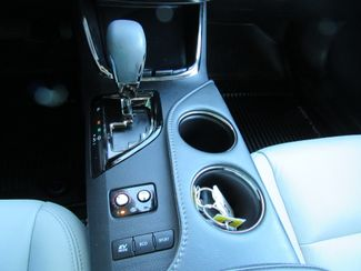 2018 Toyota Avalon Hybrid XLE Plus Bend, Oregon 16