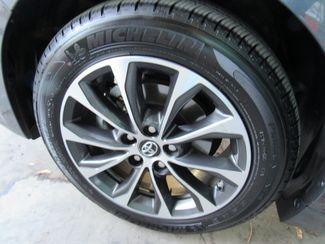 2018 Toyota Avalon Hybrid XLE Plus Bend, Oregon 21