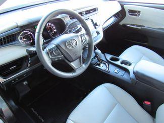 2018 Toyota Avalon Hybrid XLE Plus Bend, Oregon 6