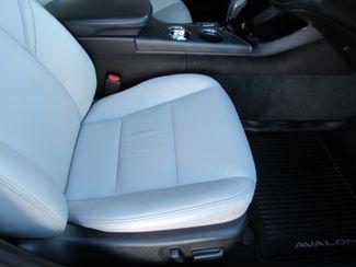 2018 Toyota Avalon Hybrid XLE Plus Bend, Oregon 9