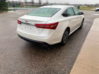 2018 Toyota Avalon XLE Farmington, MN 1