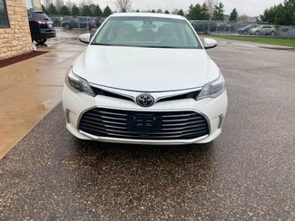 2018 Toyota Avalon XLE Farmington, MN 2