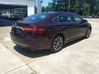 2018 Toyota Avalon XLE Houston, Mississippi 5