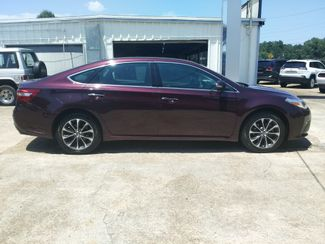2018 Toyota Avalon XLE Houston, Mississippi 2