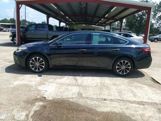 2018 Toyota Avalon XLE Houston, Mississippi 3
