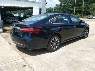 2018 Toyota Avalon XLE Houston, Mississippi 4