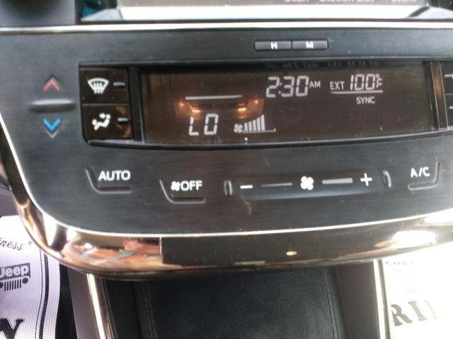 2018 Toyota Avalon XLE Houston, Mississippi 15