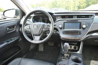 2018 Toyota Avalon XLE Naugatuck, Connecticut 12